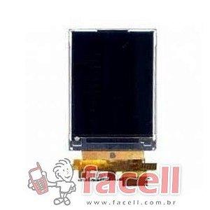 LCD LG KP260 / KP265