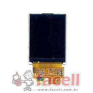 LCD LG MG280