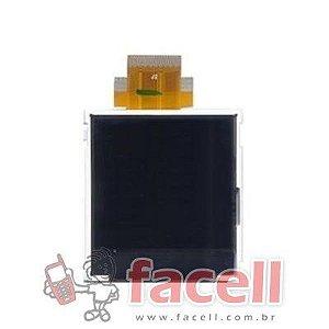 LCD LG C1100 / 1300 / 1600 / 4015 / G1600 / BD5130