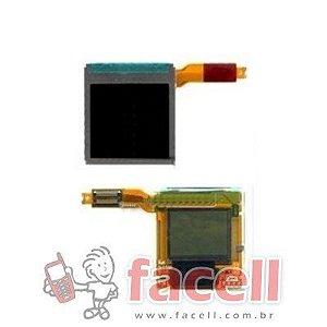 LCD LG MG220