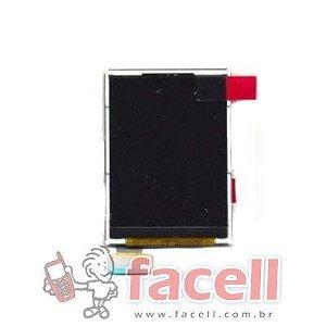 LCD LG KF300