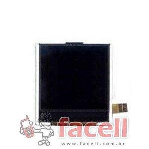 LCD LG MG160 / KP105 / KP106 / KP109