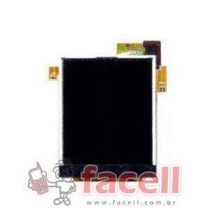 LCD LG ME770 SHINE SLIM / KE770