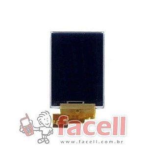 LCD LG GD330 / KF350