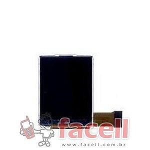 LCD LG GM205