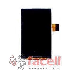LCD LG KE990 / KU990 / KC910 / KB775
