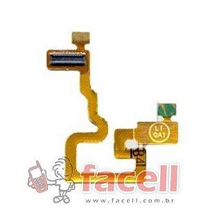 FLEX MOTOROLA U6
