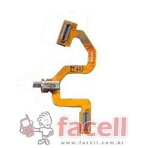 FLEX MOTOROLA V360