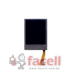 LCD MOTOROLA EM25 - ORIGINAL