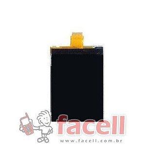 LCD MOTOROLA W7