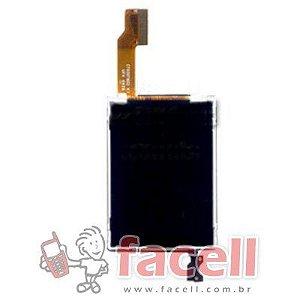 LCD MOTOROLA ZN300