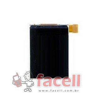 LCD SAMSUNG 3510