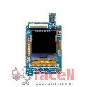 LCD SAMSUNG M2310 ORIGINAL