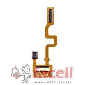 FLEX LG MG225