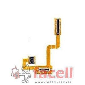 FLEX LG KP210