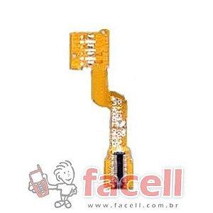 FLEX LG KE990