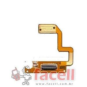 FLEX LG MG155