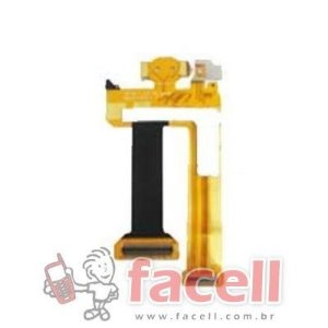 FLEX LG KF755