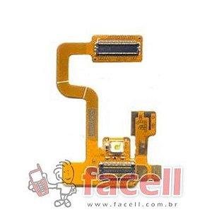 FLEX LG MX200