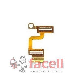 FLEX NOKIA 6155