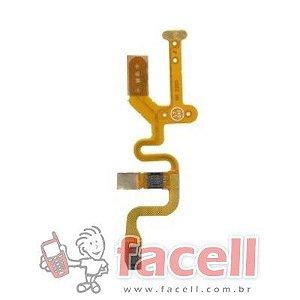 FLEX NOKIA 2255