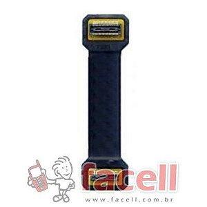 FLEX NOKIA 5200