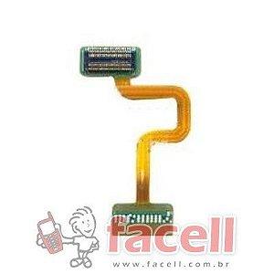FLEX SAMSUNG C500 / C506