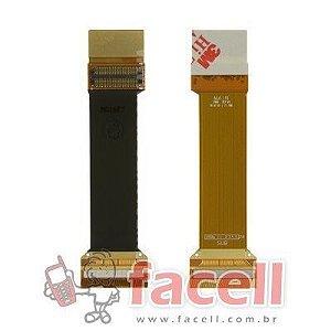 FLEX SAMSUNG D900