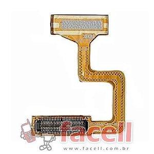 FLEX SAMSUNG S3600