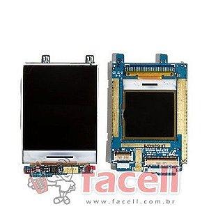 LCD SAMSUNG M310 - ORIGINAL