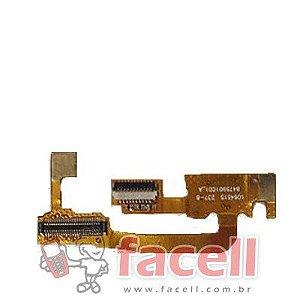 FLEX NEXTEL I576