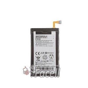 Bateria Motorola Moto G e G2 ED30 XT1033 G2 XT1068 ORIGINAL