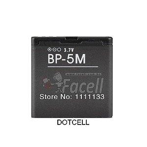 BATERIA BP-5M-DC