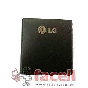 BATERIA LGLI ACHM - MG810