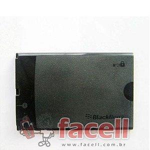BATERIA NEXTEL M-S1 9000