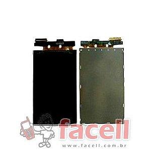 LCD LG GT350/GR700