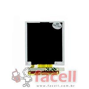 LCD SAMSUNG 1085