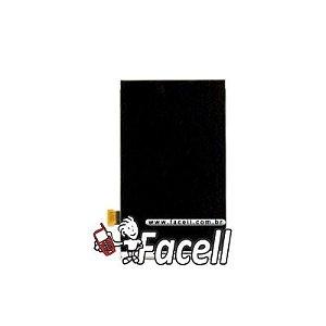 LCD SAMSUNG GALAXY WIN 8552 1ª LINHA
