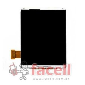 LCD SAMSUNG GALAXY S5300 / S5303 POCKET