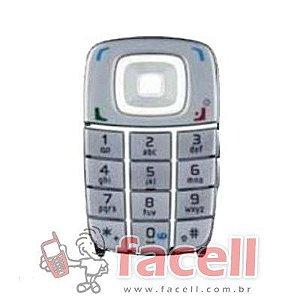 TECLADO 6101