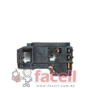 CONECTOR W220