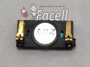 Alto Falante Motorola EX132 / EX139 - Original