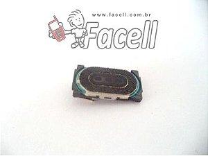 Alto Falante Motocubo A45 - Original