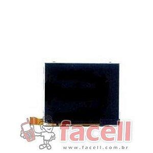 LCD MOTOROLA MOTOCUBO A45 - ORIGINAL - RETIRADO
