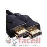 CABO HDMI 1.5