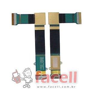 FLEX SAMSUNG T459
