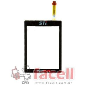 TOUCH STI CT65 - ORIGINAL
