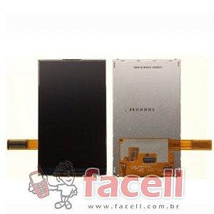 LCD SAMSUNG 5620