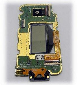 LCD MOTOROLA W403 EXTERNO ORIGINAL RETIRADO