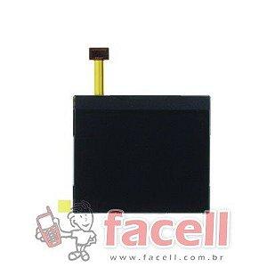 LCD NOKIA E63 / E71 / E72